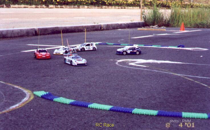 1 14 RC RACE.jpg; Actual size=240 pixels wide